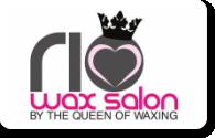 Rio Wax Salon